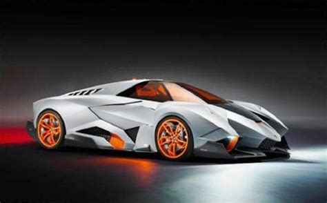 Best Car Wallpaper 2015 by Cool Cars 2015 Wallpapers Wallpaper Cave