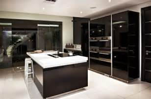 current trends in kitchen design spacious kitchen design trend kitchen designs design