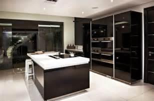 new trends in kitchen design spacious kitchen design trend kitchen designs design
