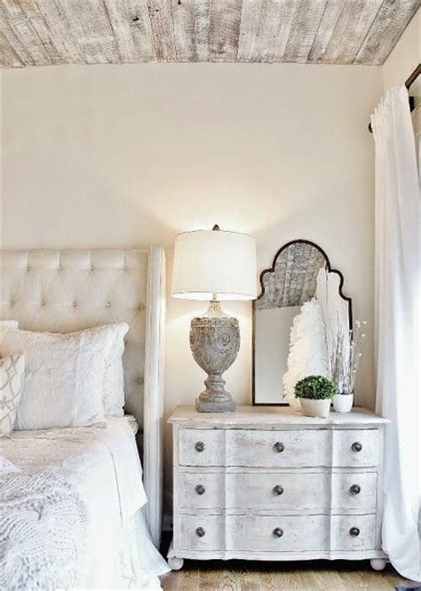 French Country Bedroom Decorating Ideas picture of french country bedroom desigh with lots of