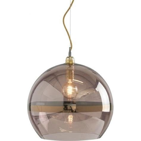 gold coloured ceiling lights coloured ceiling lights endon sarandon 5multi 5 light