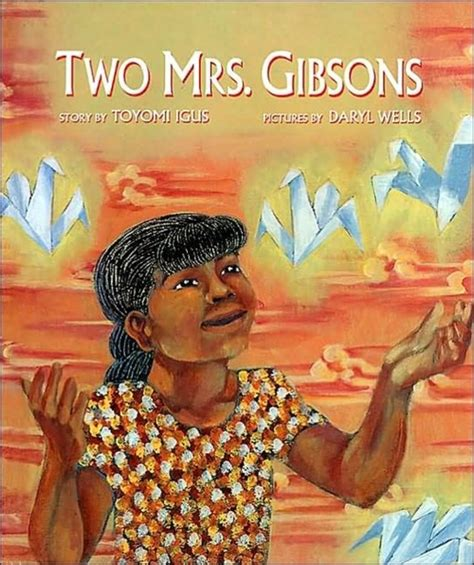 picture books about culture children s books that teach diversity are more important