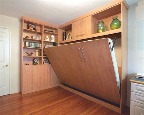 cabinet design for small bedroom bedroom cabinet design photos storage space for small and