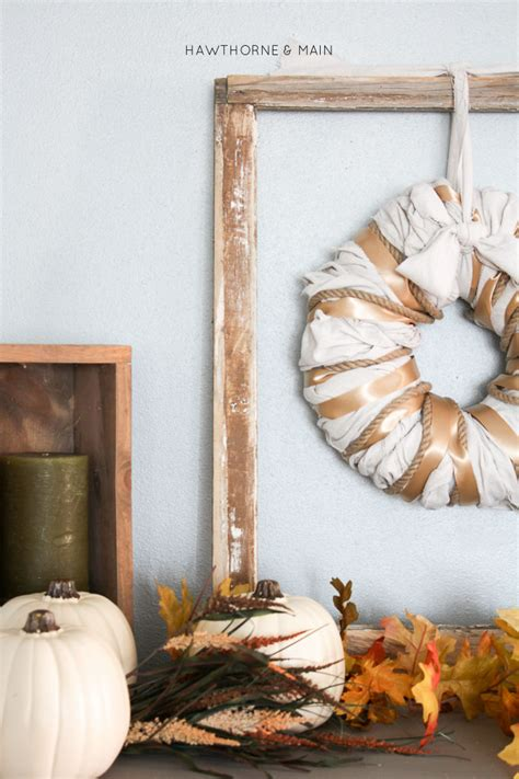 oversized wreath 28 best oversized wreath oversized floral wreath