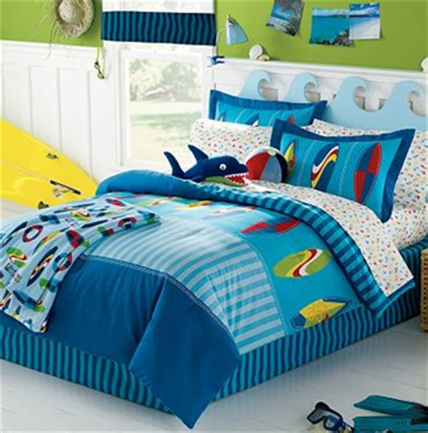 bedding for boys kohl s children s bedding coordinates starting at 5 50