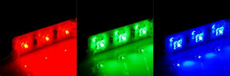 green and led lights lb1 x12 series led light bar rigid led linear light bars