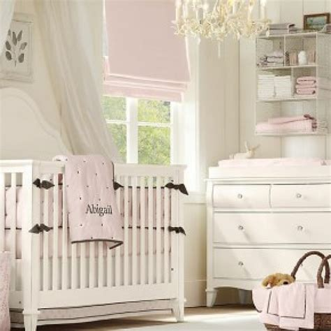 beautiful baby crib bedding beautiful baby nursery home design