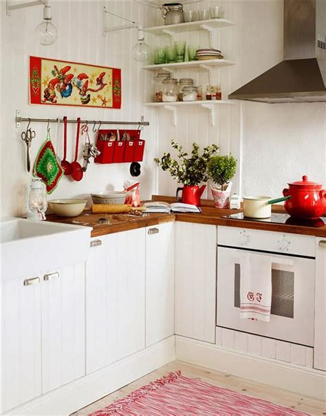 Kitchen Islands Clearance christmas decoration ideas for ikea kitchen designers