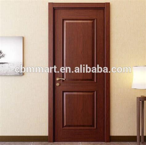 interior door designs design wooden door modern house door designs