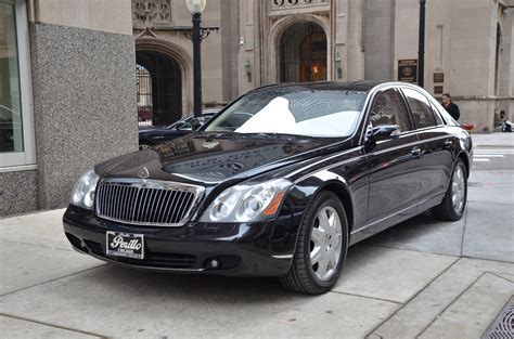 best auto repair manual 2008 maybach 62 parental controls service manual auto air conditioning repair 2008 maybach 57 on board diagnostic system