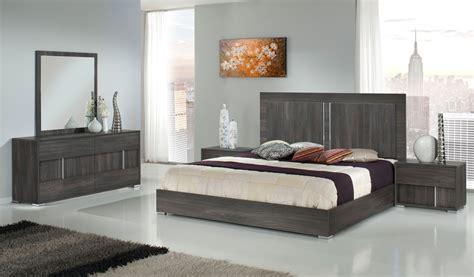 modern bed set modern bedroom modern contemporary bedroom set italian