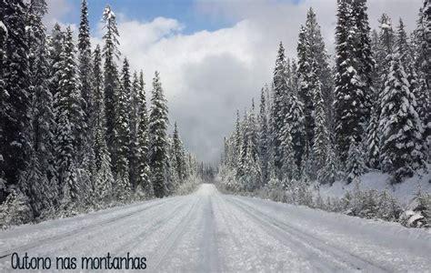 mala calgary o inverno nas montanhas de alberta mala de aventuras