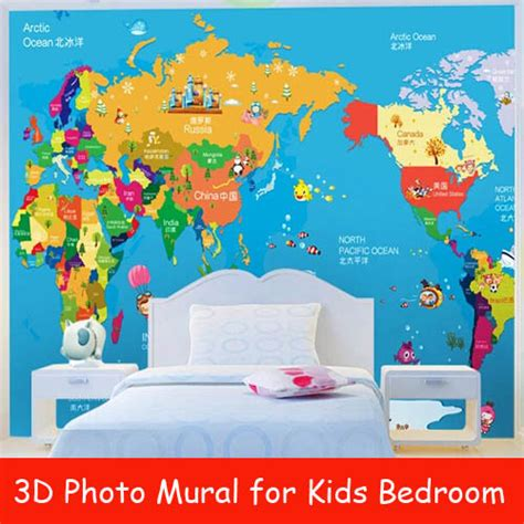 room map room world map for room design ideas world map