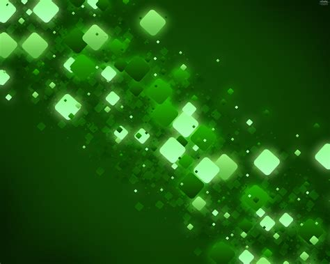 and green lights colorful abstract lights background psdgraphics