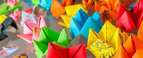 origami yoda summary the strange of origami yoda summary 28 images children