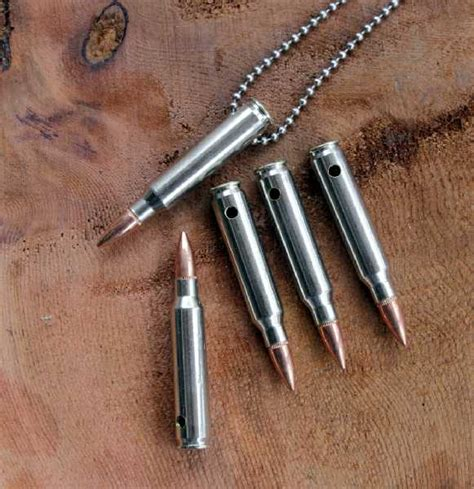 how to make bullet jewelry bullet jewelry supplies