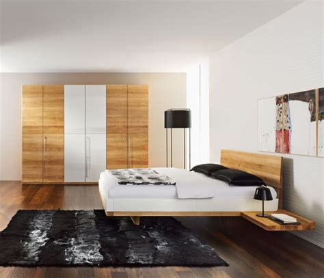 floating bed frame design 30 stylish floating bed design ideas for the contemporary home