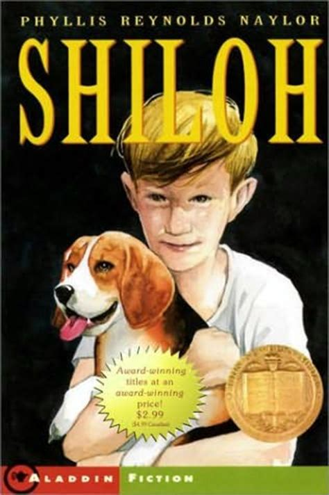 shiloh book pictures book other reviews and my photography book review
