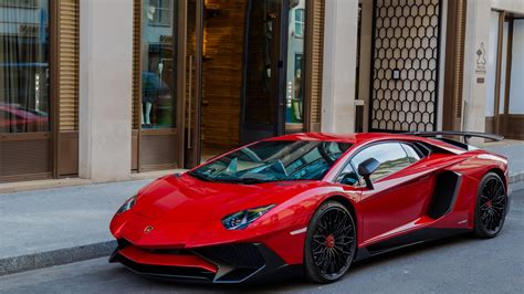 Hd Car Wallpapers 4k 1920x1080 by Lamborghini 4k Wallpaper Wallpapersafari