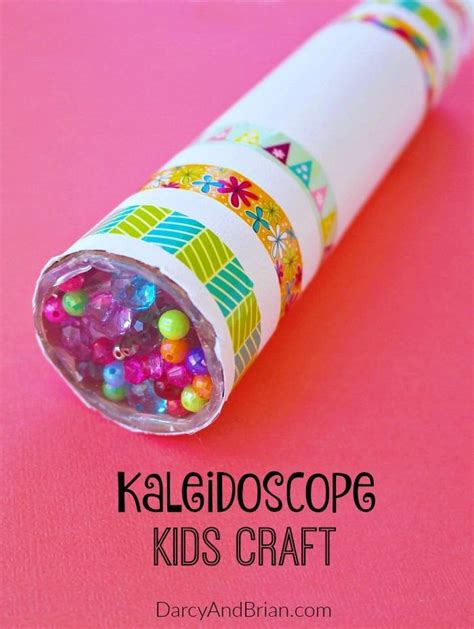 easy craft ideas easy childrens crafts find craft ideas
