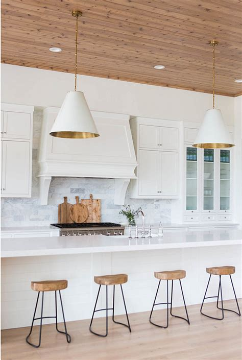 how to design a home business kitchen 20 ideas on how to design a transitional white kitchen