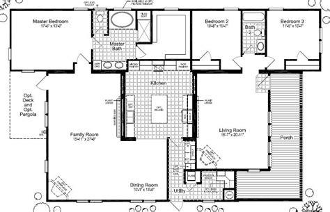 habitat for humanity house floor plans floor plans smart homes