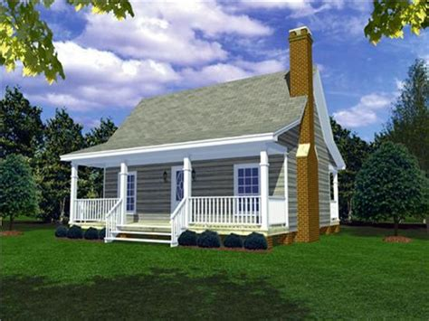 country home plans with porches country home house plans with porches country house wrap around porch small country house
