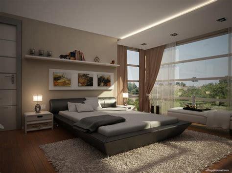 bedroom design 3d 30 stunning 3d room interior designs