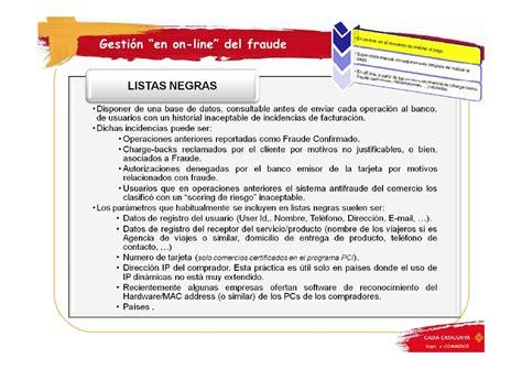 www caixacatalunya es banca online el papel de los bancos adquirientes jordi pascual caixa