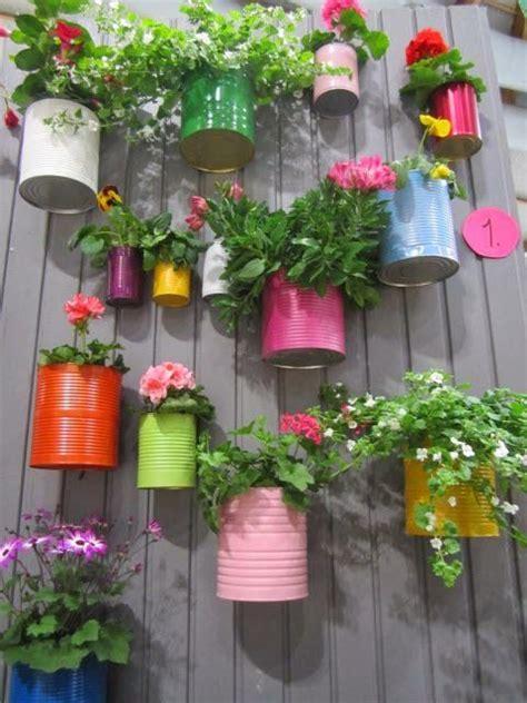 diy flower garden best 25 garden ideas ideas on backyard garden