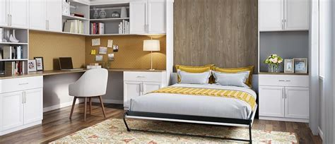 bed in closet murphy beds wall bed designs ideas by california closets