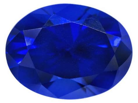 and sapphire bridal quandaries are lab created sapphires better