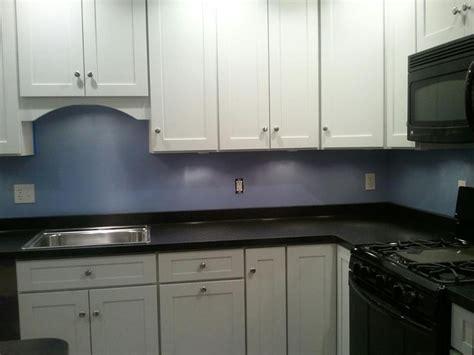 white kitchen cabinets shaker style cliqstudios
