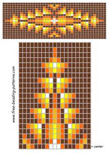 bead patterns 1000 ideas about loom beading on peyote