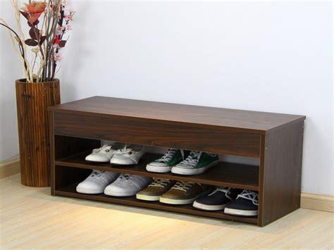 entryway furniture storage shoe storage bench design ideas furniture
