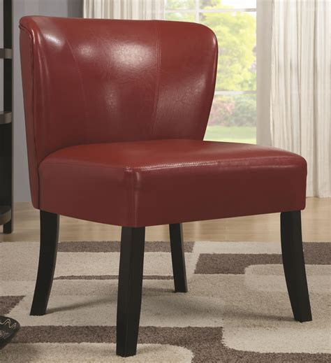 chairs for small living room spaces brown plastic patio chairs plastic stacking patio chairs