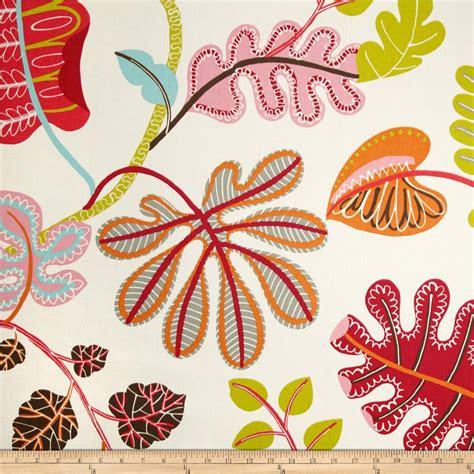 discount home decor fabrics 100 discount home decor fabrics best 20 modern