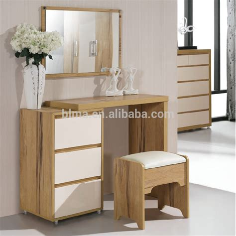 design of dressing table for bedroom dressing table designs for bedroom buy dressing table
