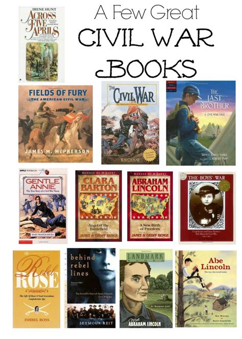 civil war picture books we re learning about the civil war gift ideas