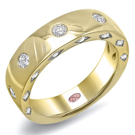 jewelry rings wilners jeweler s designer engagement jewelry and rings