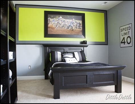 paint colors boy room bedroom paint color ideas bedroom furniture high resolution