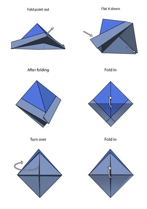 origami boat easy origami boat race comot