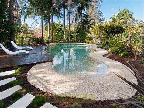 pool garden ideas garden design ideas with pool interior exterior doors