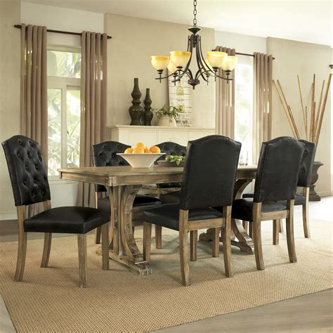 rustic living room furniture sets dining and living room sets modern house