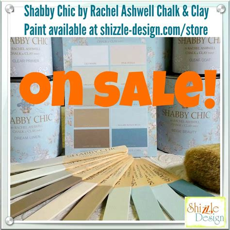 chalk paint prices shizzle design frenchic furniture paint 174 is here