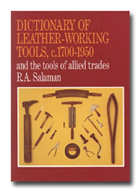woodwork dictionary salaman dictionary of woodworking tools filesbattle