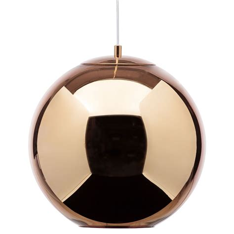 small pendant ceiling lights small leo 1 light ceiling pendant copper from litecraft