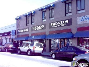 the bead factory pride and pearls my trip to the bead factory