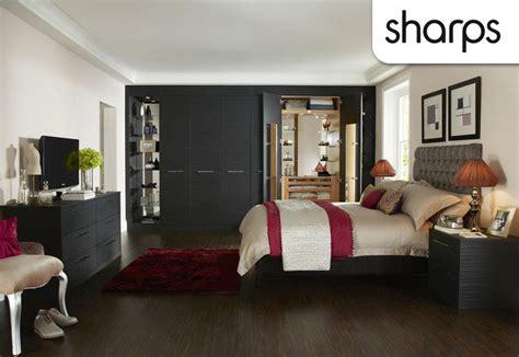 sharps bedroom furniture reviews amazing sharps bedroom furniture reviews greenvirals style