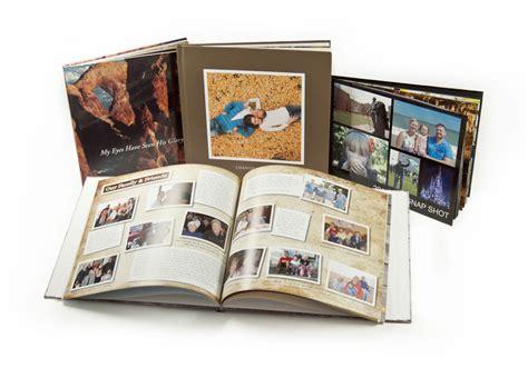 picture book album professional photo album design sophterlight photobooks